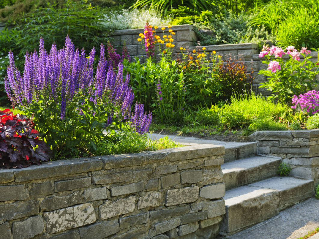Rejuvenate Your Landscape in Shelby Township, MI and the Tri-County Area